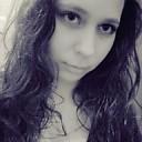 Ирина, 26 лет