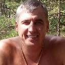 Михаил, 47 из г. Калуга.