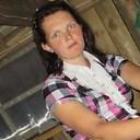 Нина, 36 лет
