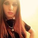 Милана, 33 года