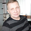 Костя, 47 лет