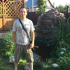 Фотография мужчины Владимир, 35 лет из г. Сарапул
