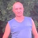 Сергей, 51 из г. Саратов.