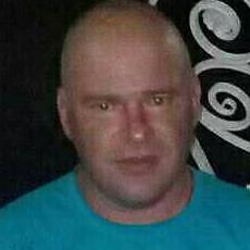 Фотография мужчины Алексей, 43 года из г. Усмань