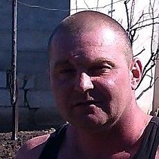 Фотография мужчины Саша, 35 лет из г. Одесса