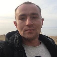 Фотография мужчины Вячеслав, 30 лет из г. Екатеринбург