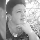 Зинаида, 51 год