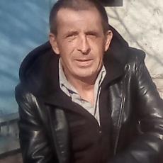 Фотография мужчины Евгений, 43 года из г. Свердловск