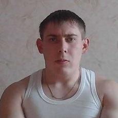 Фотография мужчины Александр, 29 лет из г. Пермь