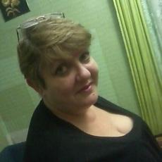 Фотография девушки Елена, 56 лет из г. Керчь