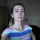 Лия, 41 год