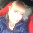 Татьяна, 45 лет