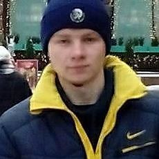 Фотография мужчины Илья, 25 лет из г. Рубежное