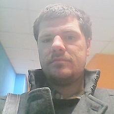 Фотография мужчины Санек, 28 лет из г. Санкт-Петербург