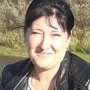 Яна, 36 лет