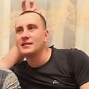 Алекс, 29 лет