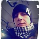 Виталий, 27 лет