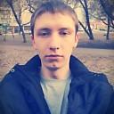 Виктор, 24 года