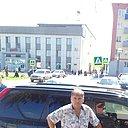 Евген, 50 из г. Белово.