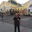 Александр, 47 из г. Усолье-Сибирское.