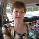 Просто Мария, 64 года