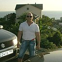 Алексей, 46 из г. Волгоград.