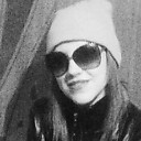 Natali, 27 лет