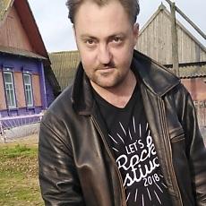 Фотография мужчины Дмитрий, 37 лет из г. Витебск