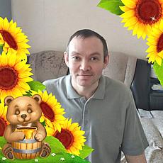 Фотография мужчины Алексей, 43 года из г. Чебоксары