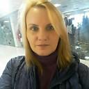 Мария, 40 лет
