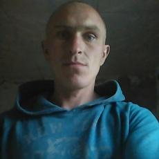 Фотография мужчины Грицай Олег, 36 лет из г. Чернобай