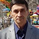 Ринат, 50 лет