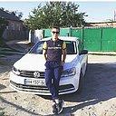 Олег, 21 год