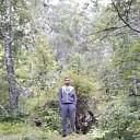 Иван, 36 из г. Новосибирск.