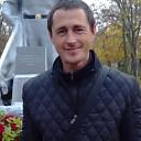 Леонид Мельник, 34 года