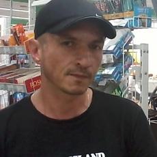 Фотография мужчины Олег, 44 года из г. Нежин