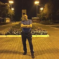 Фотография мужчины Артур, 50 лет из г. Уссурийск