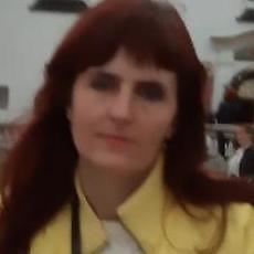 Фотография девушки Виктория, 45 лет из г. Минск