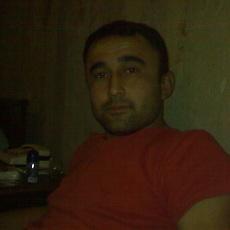 Фотография мужчины Усмон, 26 лет из г. Душанбе