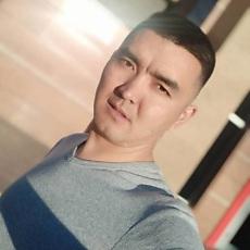 Фотография мужчины Akbar, 32 года из г. Бишкек