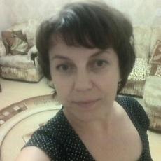 Фотография девушки Galina, 49 лет из г. Лунинец