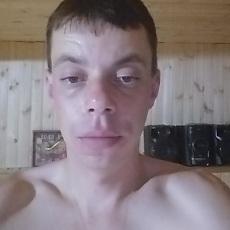 Фотография мужчины Неколай Ершов, 30 лет из г. Ковернино