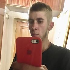 Фотография мужчины Николай, 24 года из г. Бийск
