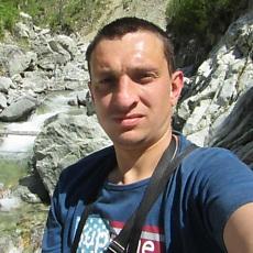Фотография мужчины Евгений, 35 лет из г. Шелехов