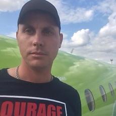 Фотография мужчины Миша, 30 лет из г. Новоалтайск