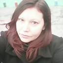 Ксения, 36 из г. Ростов-на-Дону.