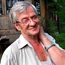 Володя, 65 лет