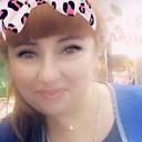 Оксана, 34 из г. Белово.