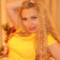 Фотография девушки Наталья, 45 лет из г. Лисичанск