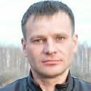 Михаил, 40 из г. Владимир.
